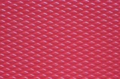 镀铝锌彩图/彩板