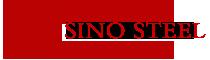 Shandong Sino Steel Co , Ltd