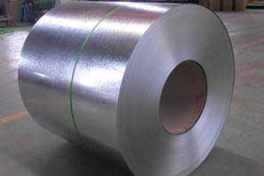 Galvalume Steel Coil2