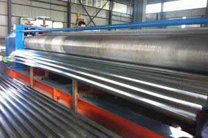 corrugated-steel-sheet-production-line-2