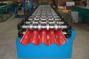 corrugated-steel-sheet-production-line-1